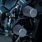 Quadzilla-Close-Up-Turbos-Front-3-4