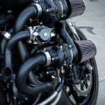 Quadzilla-Closer-Up-Turbos-Back-3-4